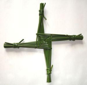 618px-Saint_Brigid's_cross