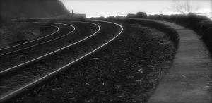 rails ferryside