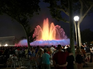 magic fountains6