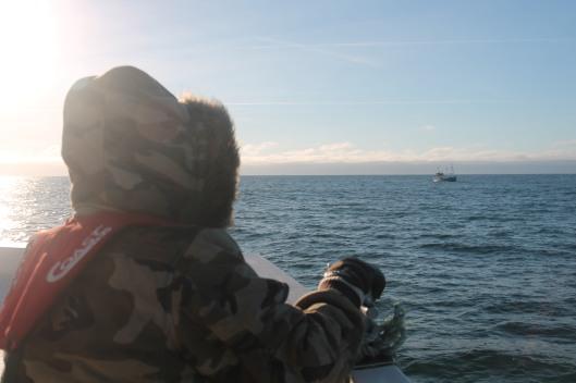 ships-photographer